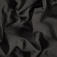 Galleria Arben - Ткань Fenno 03 Gargoyle