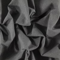 Galleria Arben - Ткань Fenno 04 Zinc