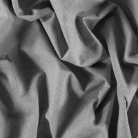 Galleria Arben - Ткань Fenno 05 Shark