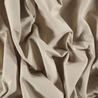 Galleria Arben - Ткань Fenno 09 Linen