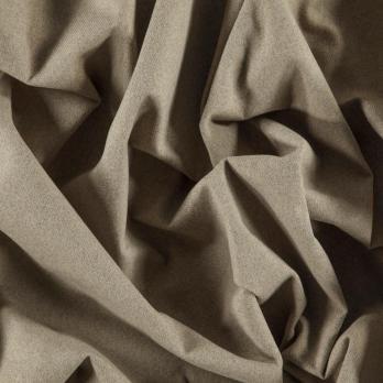 Galleria Arben - Ткань Fenno 10 Hemp