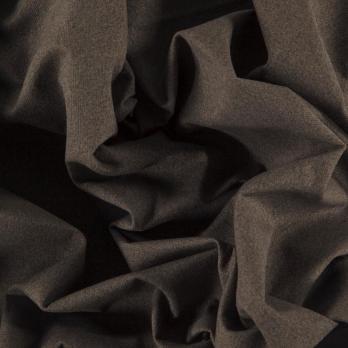 Galleria Arben - Ткань Fenno 11 Pinecone