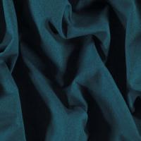Galleria Arben - Ткань Fenno 14 Teal