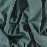 Galleria Arben - Ткань Fenno 15 Hydro