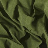 Galleria Arben - Ткань Fenno 17 Hedge