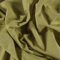Galleria Arben - Ткань Fenno 18 Grass