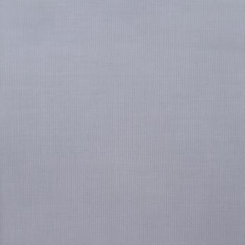 Galleria Arben - Ткань Gemma 14