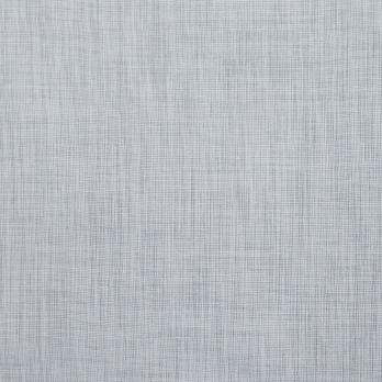Galleria Arben - Ткань Gemma 16