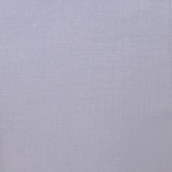Galleria Arben - Ткань Gemma 2