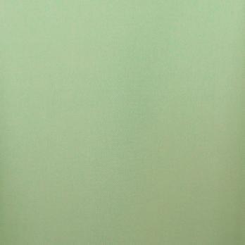 Galleria Arben - Ткань Marley 82