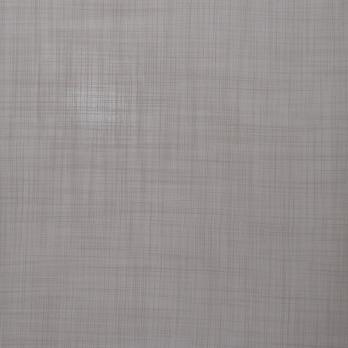 Galleria Arben - Ткань Moma 8