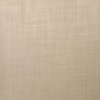 Galleria Arben - Ткань Moma 15