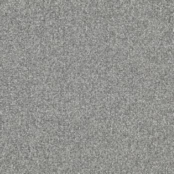 Galleria Arben - Ткань Dandy 18 Zinc
