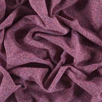 Ткань Dandy 35 Azalea - Galleria Arben / Галерея Арбен