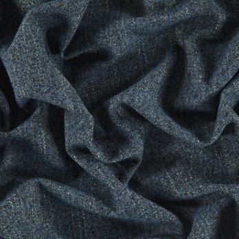 Ткань Mingle Mangle 02 Marine - Galleria Arben / Галерея Арбен