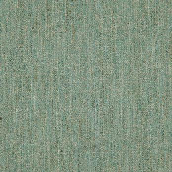 Galleria Arben - Ткань Mingle Mangle 05 Sage