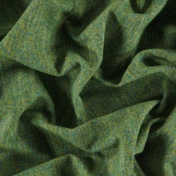 Ткань Mingle Mangle 06 Turtle - Galleria Arben / Галерея Арбен