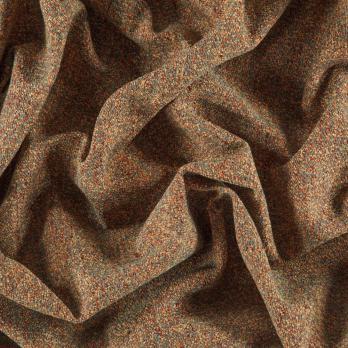 Ткань Mingle Mangle 11 Spice - Galleria Arben / Галерея Арбен
