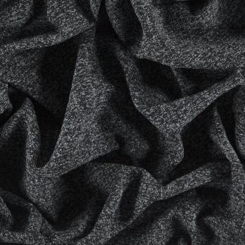 Ткань Mingle Mangle 15 Midnight - Galleria Arben / Галерея Арбен