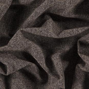 Ткань Mingle Mangle 18 Toffee - Galleria Arben / Галерея Арбен