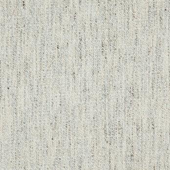Galleria Arben - Ткань Mingle Mangle 22 Ivory