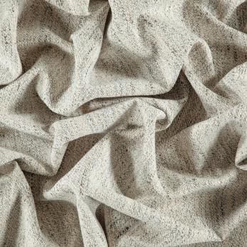 Ткань Mingle Mangle 22 Ivory - Galleria Arben / Галерея Арбен