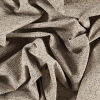 Ткань Omni 01 Raffia - Galleria Arben / Галерея Арбен