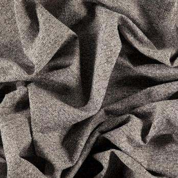 Ткань Omni 08 Plaza - Galleria Arben / Галерея Арбен