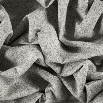 Ткань Omni 17 Gull - Galleria Arben / Галерея Арбен