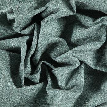 Ткань Omni 23 Emerald - Galleria Arben / Галерея Арбен