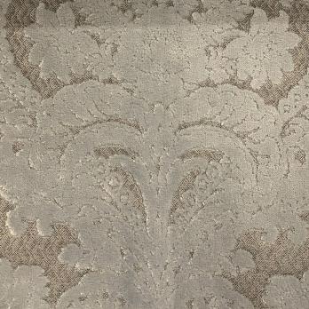 Galleria Arben - Ткань Bartolomeo 03