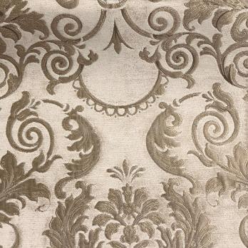 Galleria Arben - Ткань Cambio 07
