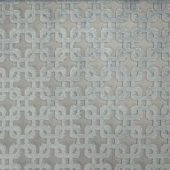 Galleria Arben - Ткань Fontana 02