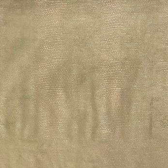 Galleria Arben - Ткань Talenti 11