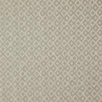 Galleria Arben - Ткань Daytona 18 Raffia