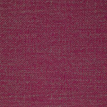 Galleria Arben - Ткань Lauderdale 28 Lipstick