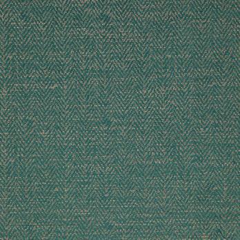 Galleria Arben - Ткань Lauderdale 30 Jade