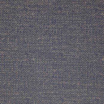 Galleria Arben - Ткань Lauderdale 35 Lapis
