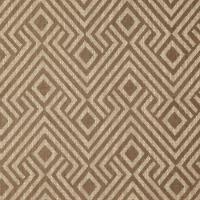 Galleria Arben - Ткань Lucie 12 Sandstone