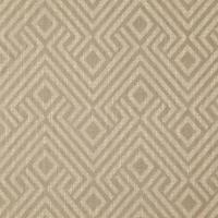 Galleria Arben - Ткань Lucie 17 Angora