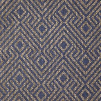 Galleria Arben - Ткань Lucie 37 Cobalt