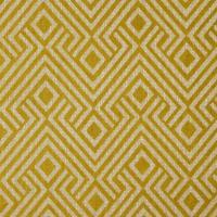 Galleria Arben - Ткань Lucie 40 Gold