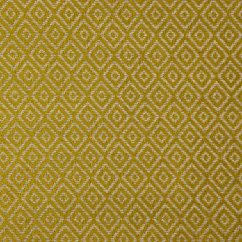 Galleria Arben - Ткань Palm Beach 38 Saffron