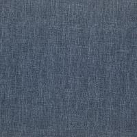 Galleria Arben - Ткань Newmoon 02 Denim
