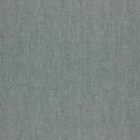 Galleria Arben - Ткань Newmoon 04 Scuba