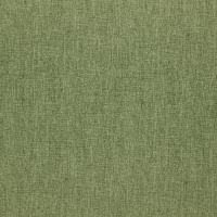 Galleria Arben - Ткань Newmoon 06 Kiwi