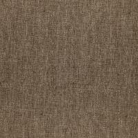 Galleria Arben - Ткань Newmoon 11 Camouflage