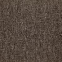 Galleria Arben - Ткань Newmoon 12 Truffle