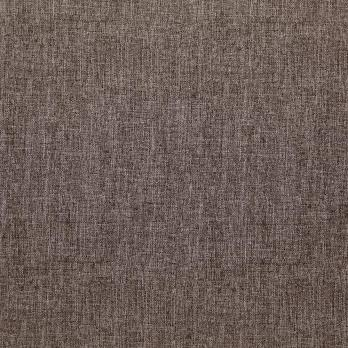 Galleria Arben - Ткань Newmoon 13 Boudoir