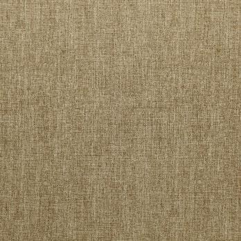 Galleria Arben - Ткань Newmoon 19 Rattan